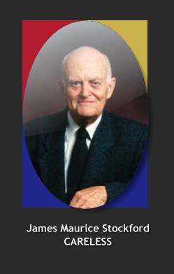 James Maurice Stockford Careless, Historian
