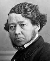 Hon. Thomas D'Arcy-McGee