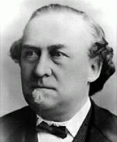 Hector-Louis Langevin