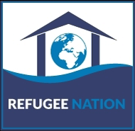 Refugee Nation