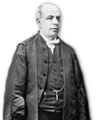 Sir John G. Bourinot